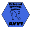 Opleidingsinstituut- AVVT